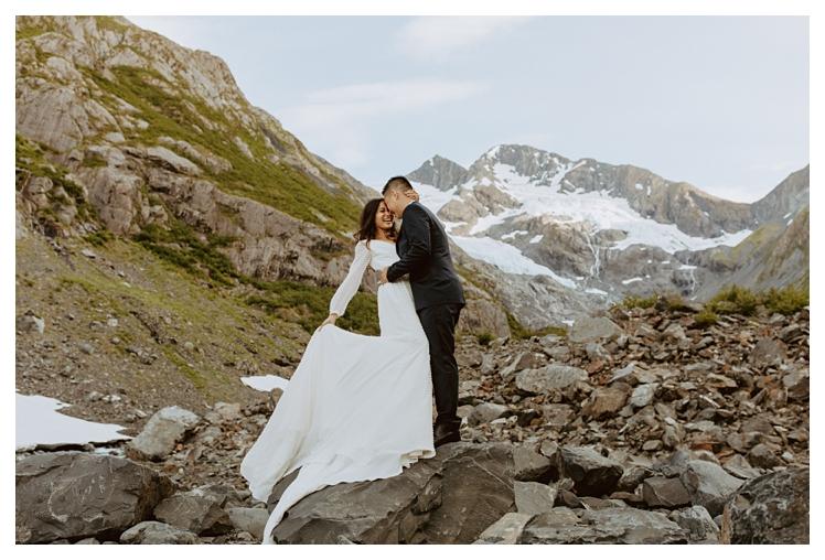 alaskan glacier elopement anchorage alaska_1511.jpg