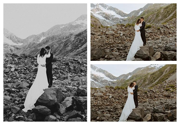 alaskan glacier elopement anchorage alaska_1512.jpg