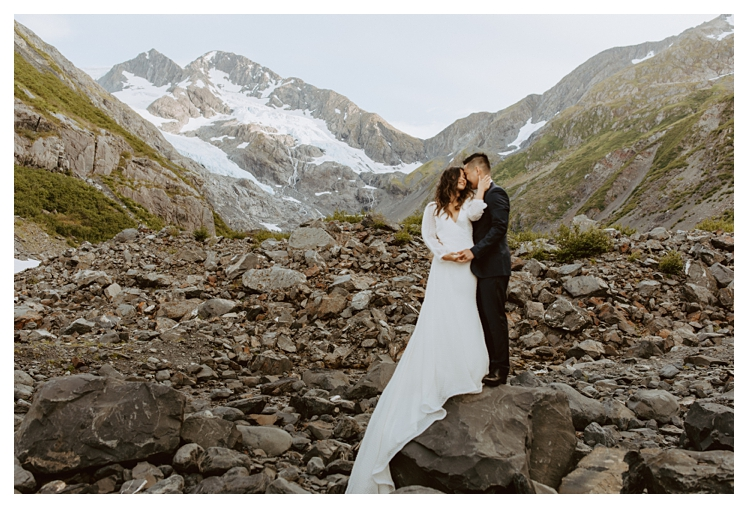 alaskan glacier elopement anchorage alaska_1513.jpg