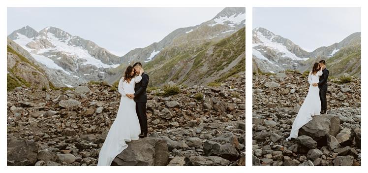 alaskan glacier elopement anchorage alaska_1514.jpg