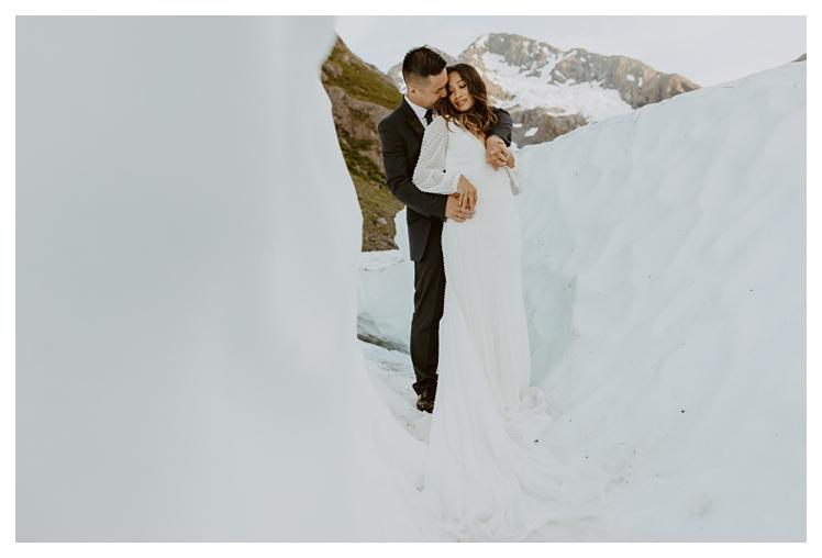 alaskan glacier elopement anchorage alaska_1526.jpg