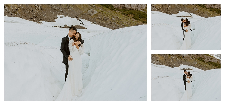 alaskan glacier elopement anchorage alaska_1527.jpg