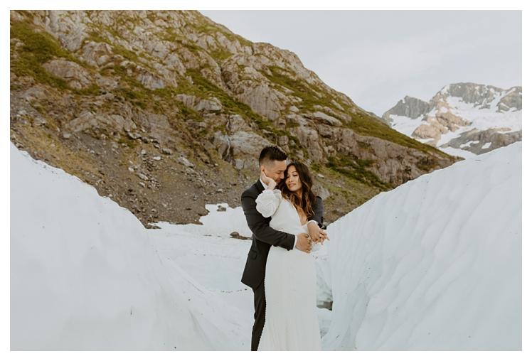 alaskan glacier elopement anchorage alaska_1528.jpg