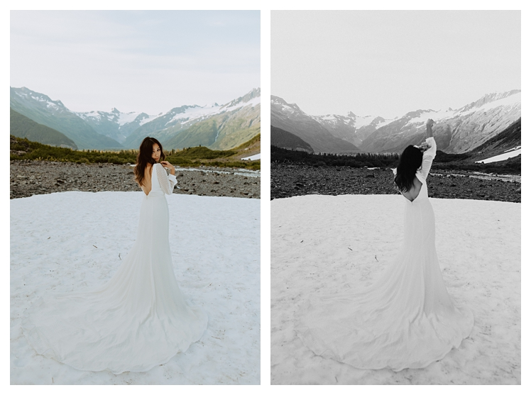 alaskan glacier elopement anchorage alaska_1529.jpg