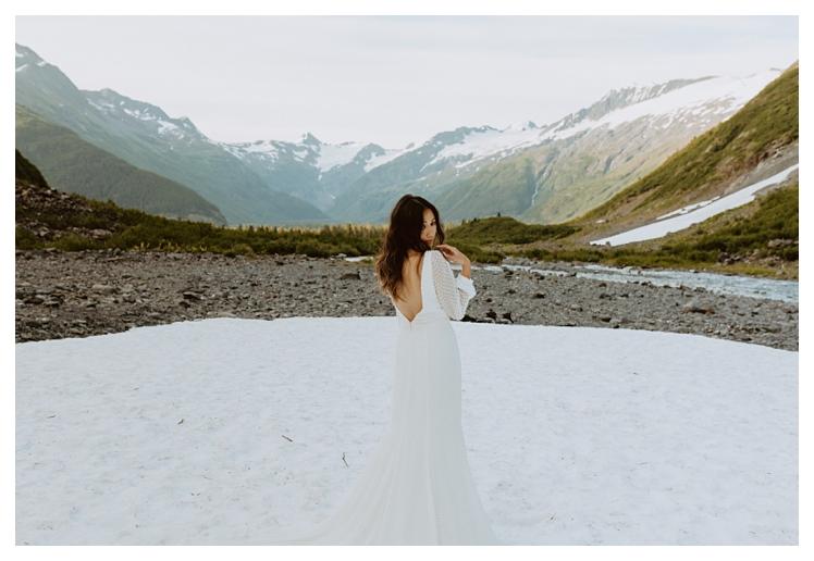 alaskan glacier elopement anchorage alaska_1530.jpg