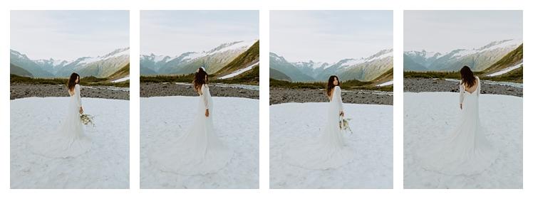 alaskan glacier elopement anchorage alaska_1531.jpg