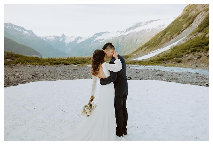 alaskan glacier elopement anchorage alaska_1532.jpg