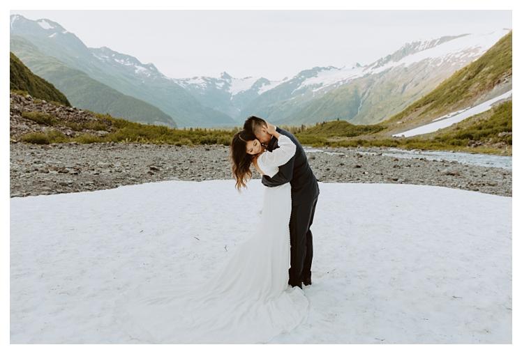 alaskan glacier elopement anchorage alaska_1534.jpg