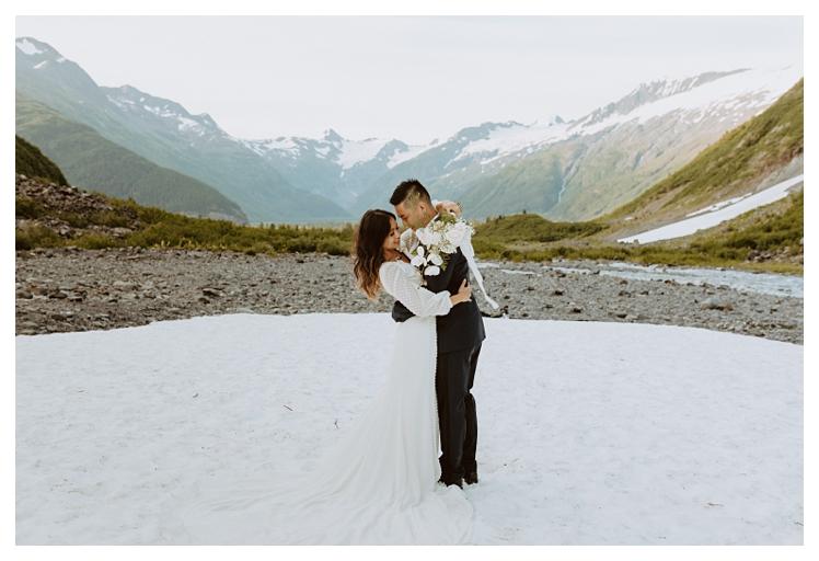 alaskan glacier elopement anchorage alaska_1535.jpg