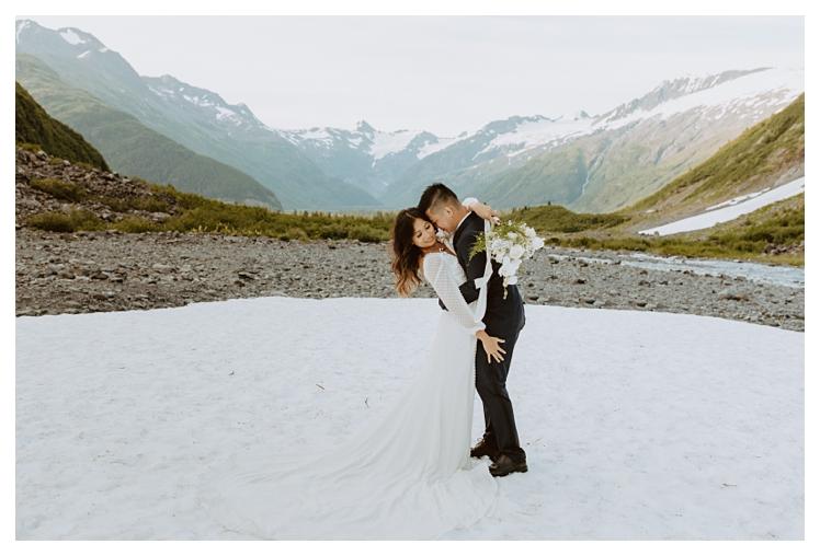 alaskan glacier elopement anchorage alaska_1537.jpg