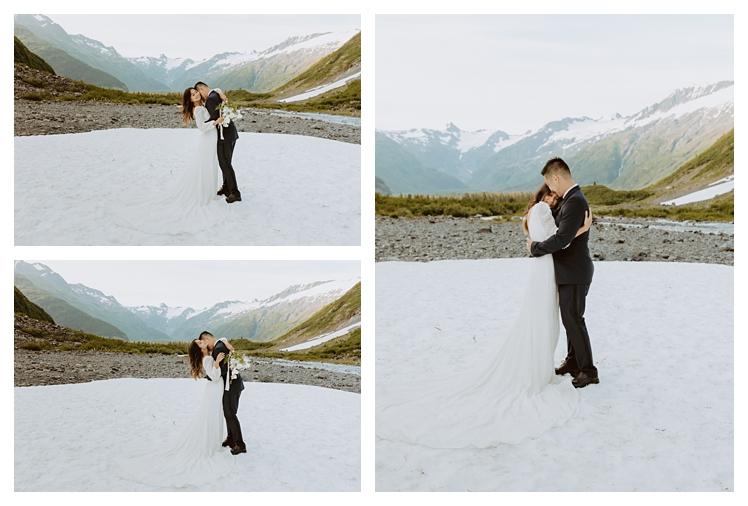 alaskan glacier elopement anchorage alaska_1538.jpg