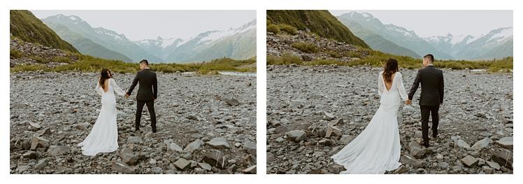 alaskan glacier elopement anchorage alaska_1541.jpg