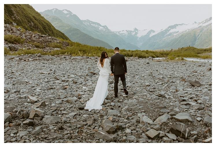 alaskan glacier elopement anchorage alaska_1542.jpg