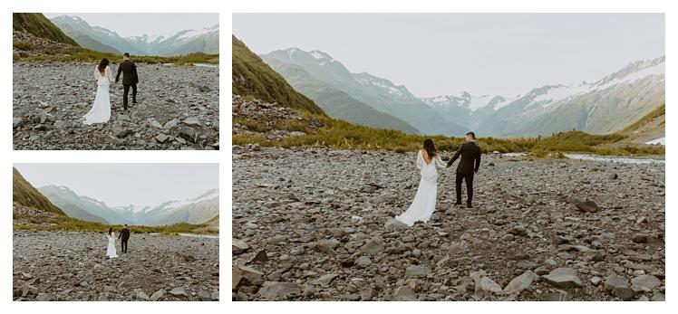 alaskan glacier elopement anchorage alaska_1543.jpg