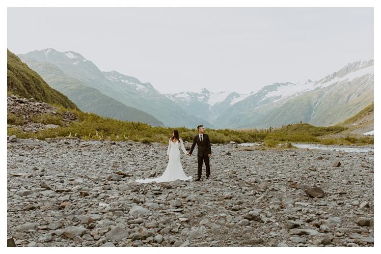 alaskan glacier elopement anchorage alaska_1544.jpg