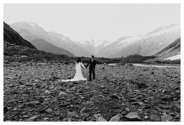 alaskan glacier elopement anchorage alaska_1545.jpg
