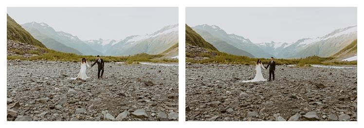 alaskan glacier elopement anchorage alaska_1546.jpg