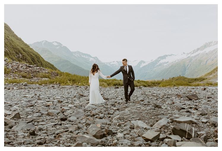 alaskan glacier elopement anchorage alaska_1547.jpg