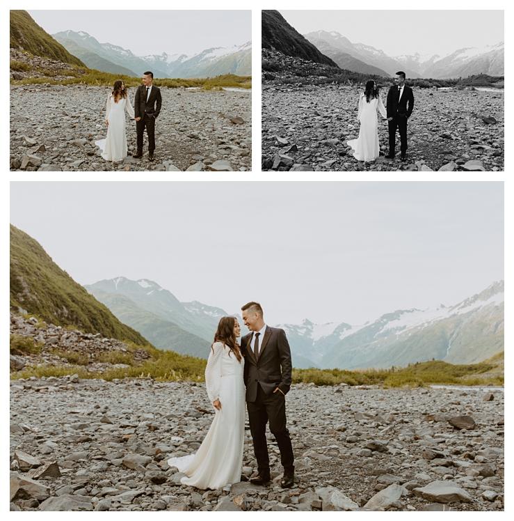 alaskan glacier elopement anchorage alaska_1548.jpg
