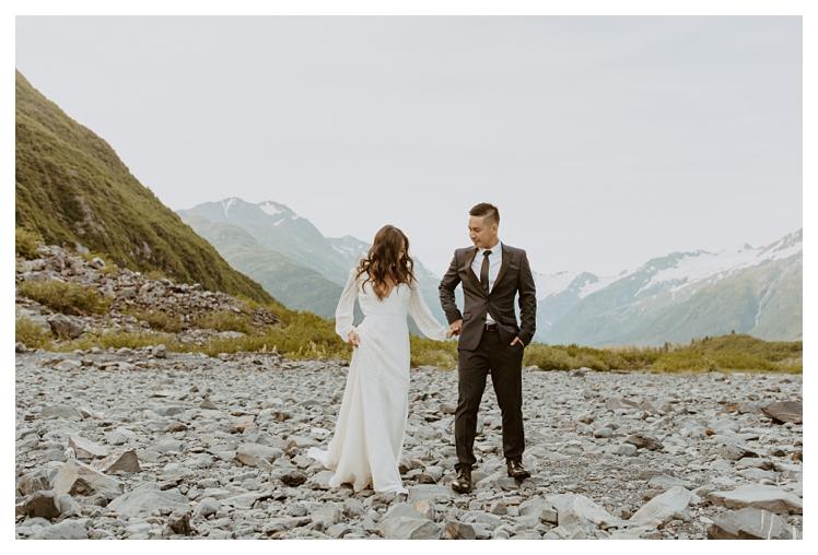 alaskan glacier elopement anchorage alaska_1549.jpg