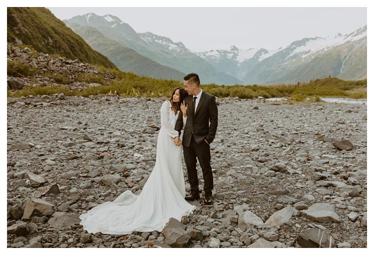 alaskan glacier elopement anchorage alaska_1552.jpg