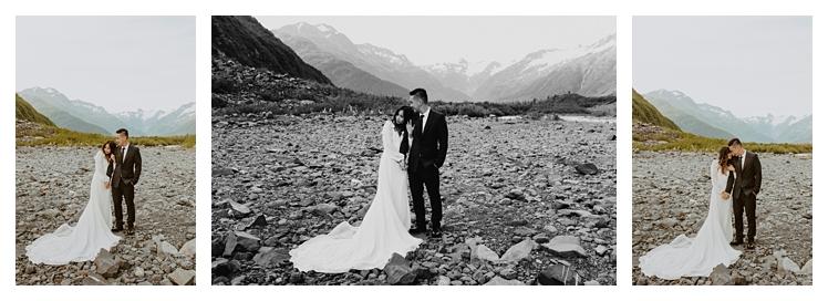 alaskan glacier elopement anchorage alaska_1553.jpg