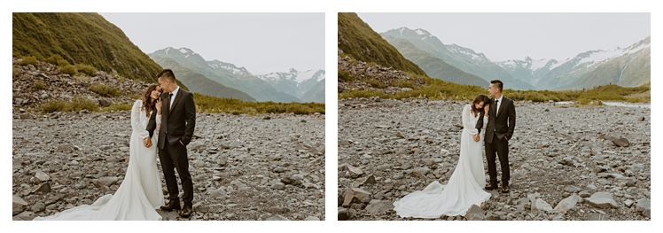 alaskan glacier elopement anchorage alaska_1554.jpg