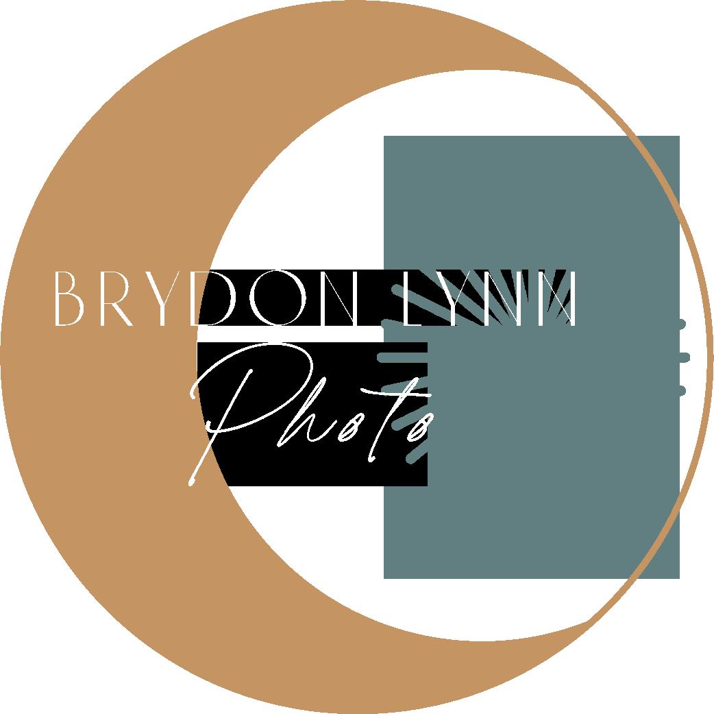 Brydon Lynn Photo